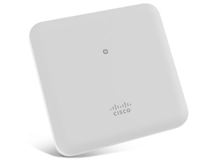 AIR-AP1852I-S-K9 Cisco Aironet 1852i Access Point