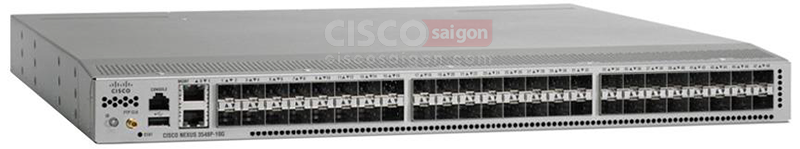 N3K-C3524P-10GX, cisco N3K-C3524P-10GX, switch N3K-C3524P-10GX