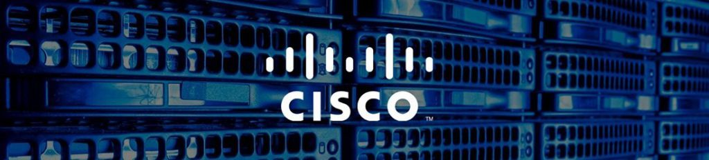 Switch Cisco Catalyst 3650, 3850 series, Core switch 3650, 3850