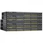 Cisco 2960 2960L