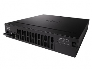 Cisco ISR4351/K9