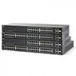 Switch Cisco SMB