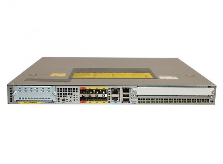 ASR1001-X , cisco ASR1001-X , router ASR1001-X