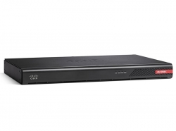 Firewall Cisco ASA 5508-X