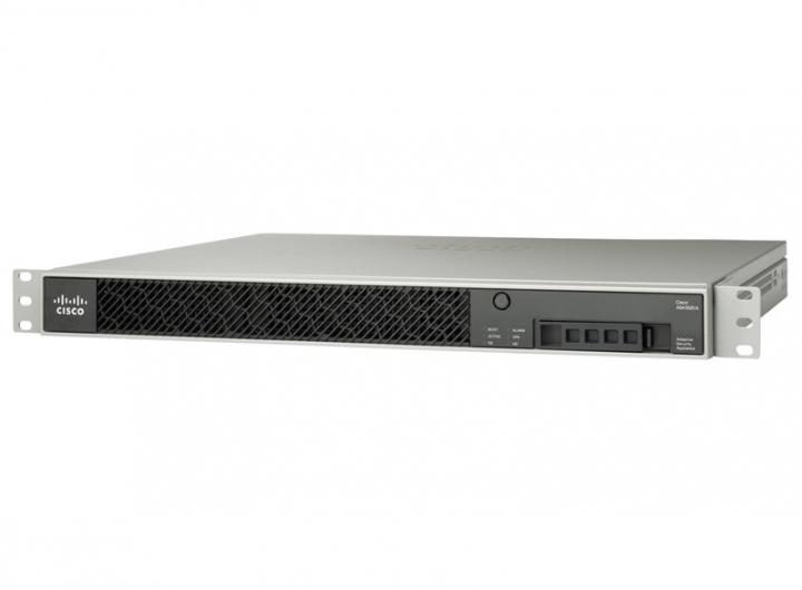 ASA5525-K9, cisco ASA5525-K9, tưởng lửa ASA5525-K9, firewall ASA5525-K9