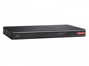 Firewall Cisco ASA5516-FPWR-K9