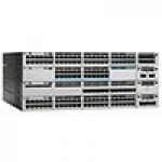 Cisco 3650 3850