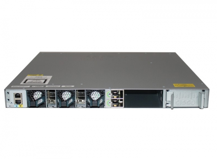 WS-C3850-12XS-S, cisco WS-C3850-12XS-S, switch WS-C3850-12XS-S, catalyst WS-C3850-12XS-S