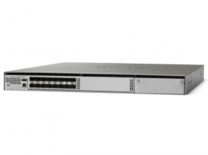 Cisco WS-C4500X-16SFP+