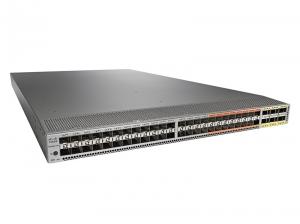 Cisco N5K-C5672UP-16G