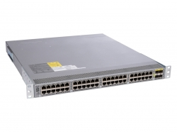 Cisco N3K-C3048TP-1GE