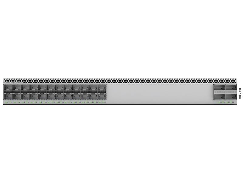 Cisco C9500-24Y4C-E