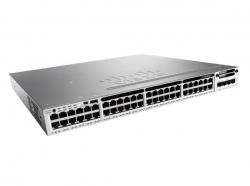 Cisco C9300-48P-A