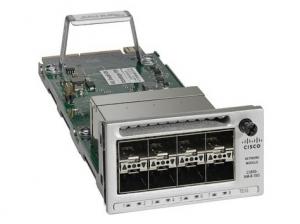 C9300-NM-8X
