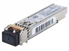 Cisco SFP GLC-SX-MMD