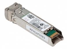 Cisco SFP-10G-LR
