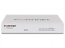 Firewall Fortigate FG60E-BDL