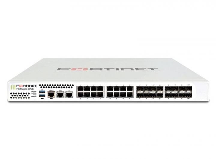 FG300E-BDL, Firewall FG300E-BDL, Fortigate FG300E-BDL, tường lửa FG300E-BDL