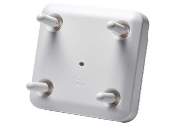 AIR-AP2802E-E-K9 Cisco Aironet 2800 Series Access Points