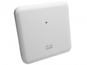 Cisco AIR-AP2802I-E-K9