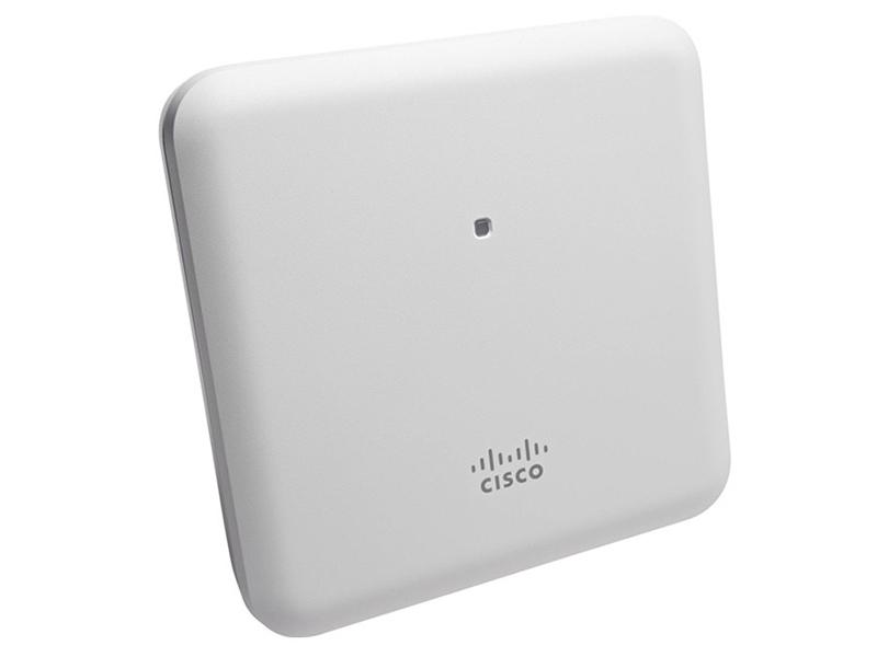Cisco AIR-AP1852I-S-K9