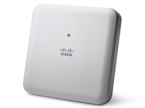 Cisco AIR-AP1832I-x-K9