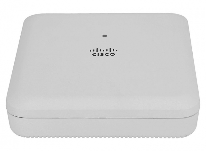 AIR-AP1832I-E, cisco AIR-AP1832I-E-K9, wifi AIR-AP1832I-E-K9