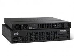 Bộ định tuyến router Cisco 4000 những thông tin cần biết
