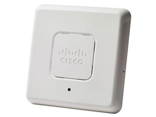 Cisco WAP571