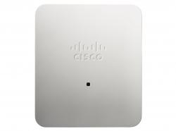 Cisco WAP571E-K9