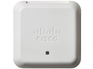 Cisco WAP150-E-K9