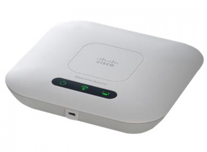 WAP321-E, Cisco WAP321-E-K9, WAP321-E-K9