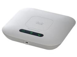 Cisco WAP321-E-K9
