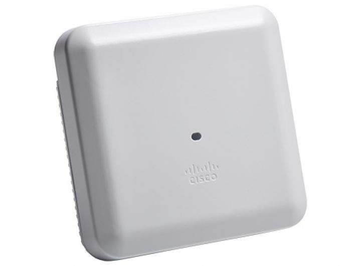 Cisco AP 3800, Cisco Aironet AP, Aironet AP 3800