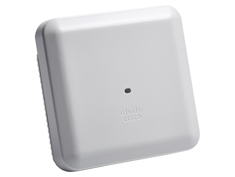 Cisco Aironet AP 3800