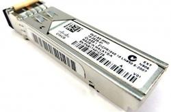 Module SFP Cisco là gì? tìm hiểu và chọn nơi mua Module Cisco SFP chính hãng