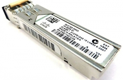 Danh sách Modules SFP Cisco 1000BASE, 10GBASE (SFP+), 40GBASE (QSFP+), 100GBASE (QSFP+)