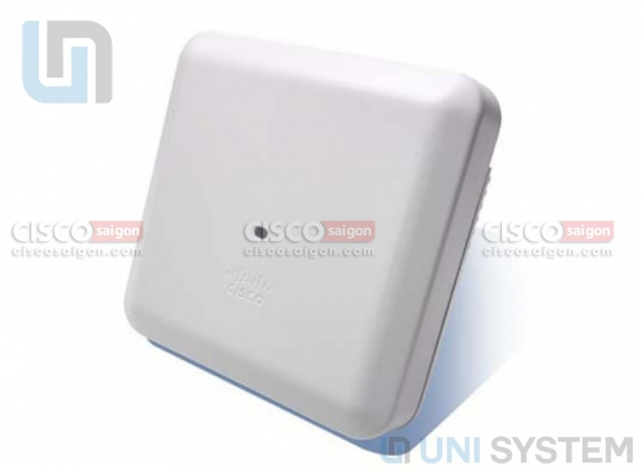 Cisco Aironet AP 2800
