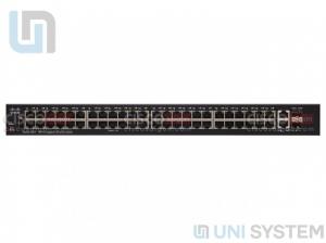 SG250-50HP-K9-EU