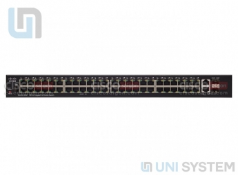 SG250-50HP-K9-EU chính hãng