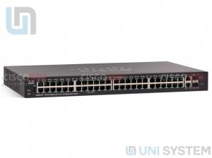 SG250X-48-K9-EU