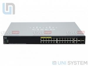 SG550X-24P-K9-EU