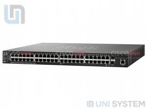 SG550X-48P-K9-EU