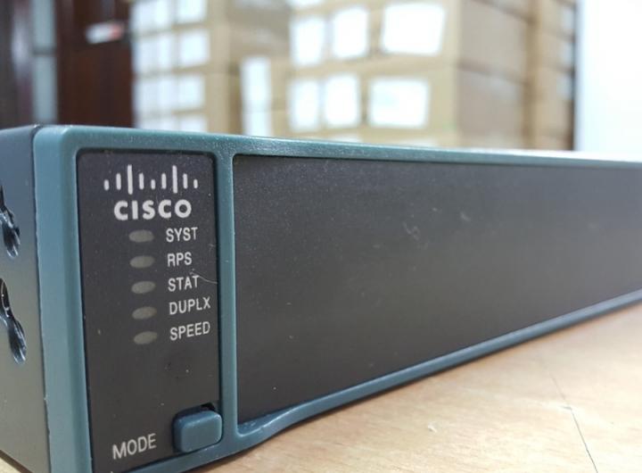 WS-C2960+24TC-S, cisco WS-C2960+24TC-S, switch cisco WS-C2960+24TC-S