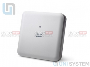 Cisco AIR-AP1832I-S-K9