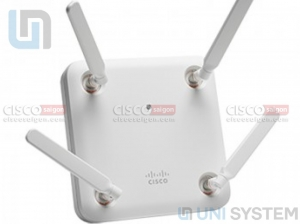 Cisco AIR-AP1852E-S-K9
