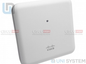 Cisco AIR-AP2802I-S-K9