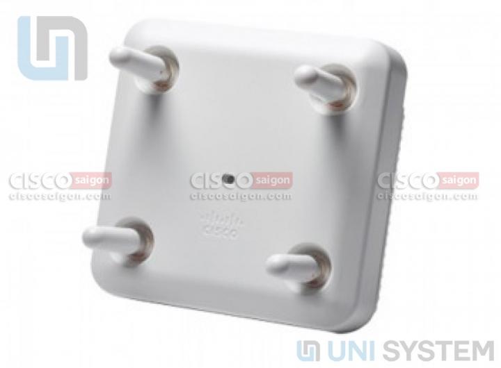 Cisco AIR-AP2802E-S-K9C