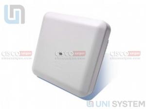 Cisco AIR-AP3802I-S-K9