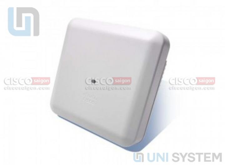 Cisco AIR-AP3802I-S-K9,  AIR-AP3802I-S-K9